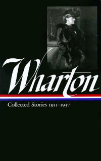 Edith_Wharton:_Vol.2_Collected