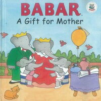 Babar_a_Gift_for_Mother