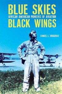 Blue_Skies,_Black_Wings:_Afric
