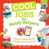Cool_Jobs_for_Handy_Helpers:_W