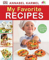 My_Favorite_Recipes