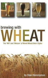 Brewing_with_Wheat:_The_'Wit'