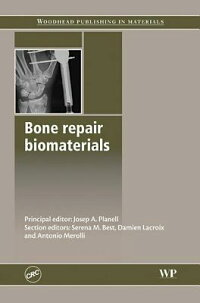 Bone_Repair_Biomaterials