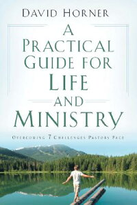 A_Practical_Guide_for_Life_and