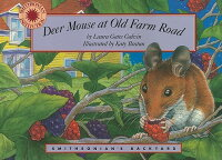 Deer_Mouse_at_Old_Farm_Road