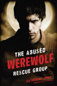 TheAbusedWerewolfRescueGroup