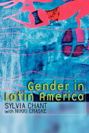 Gender in Latin America