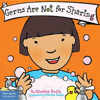 Germs_Are_Not_for_Sharing