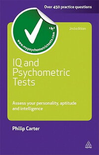 IQ_and_Psychometric_Tests:_Ass