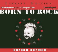 Born_to_Rock