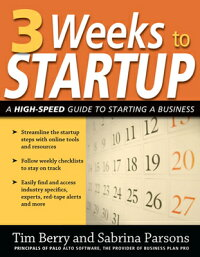 3_Weeks_to_Startup:_A_High-Spe