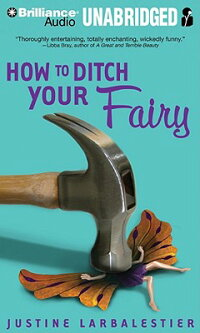 How_to_Ditch_Your_Fairy