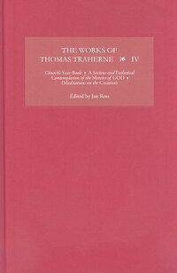The_Works_of_Thomas_Traherne,