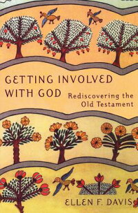 Getting_Involved_with_God:_Red