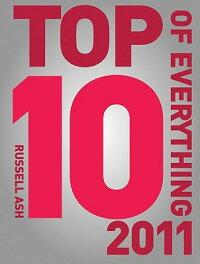 Top_10_of_Everything