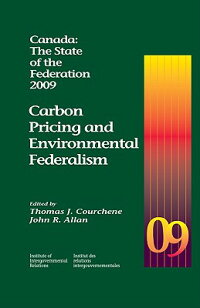 Carbon_Pricing_and_Environment