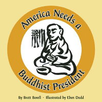 America_Needs_a_Buddhist_Presi