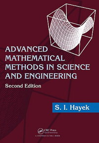 Advanced_Mathematical_Methods