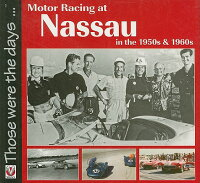 Motor_Racing_at_Nassau_in_the