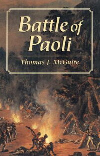Battle_of_Paoli
