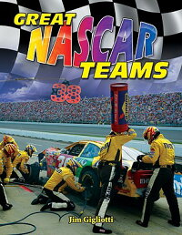 Great_NASCAR_Teams