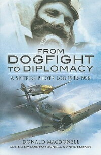 From_Dogfight_to_Diplomacy:_A