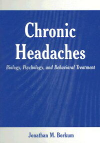 Chronic_Headaches:_Biology,_Ps