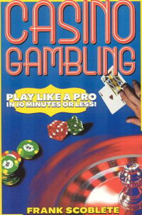 Casino_Gambling:_Play_Like_a_P