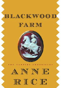 Blackwood_Farm