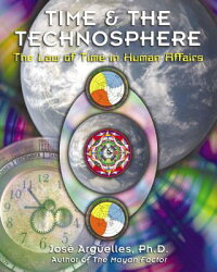 Time_and_the_Technosphere:_The