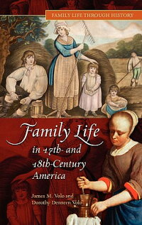 Family_Life_in_17th-_And_18th-