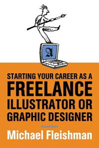 Starting_Your_Career_as_a_Free