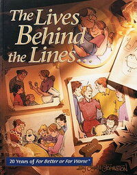 The_Lives_Behind_the_Lines:_20