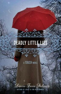 Deadly_Little_Lies