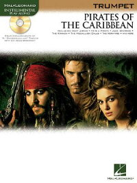 Pirates_of_the_Caribbean_for_T