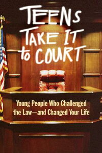 Teens_Take_It_to_Court:_Young