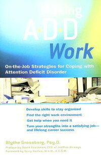 Making_ADD_Work:_On-The-Job_St