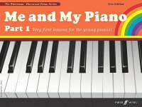 Me_and_My_Piano,_Part_1