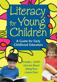 Literacy_for_Young_Children:_A