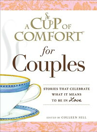 A_Cup_of_Comfort_for_Couples: