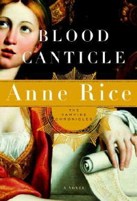 Blood_Canticle