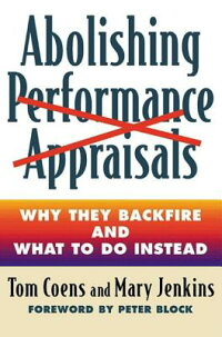 Abolishing_Performance_Apprais