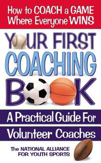 Your_First_Coaching_Book:_A_Pr