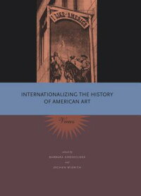 Internationalizing_the_History