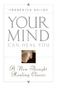 Your_Mind_Can_Heal_You:_A_New
