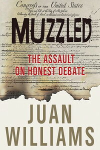 Muzzled:TheAssaultonHonestDebate