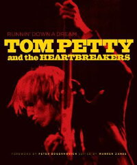 Tom_Petty_and_the_Heartbreaker