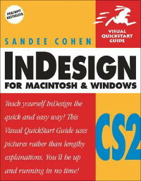 InDesign_CS2_for_Macintosh_and
