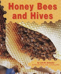 Honey_Bees_and_Hives