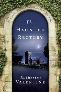 The_Haunted_Rectory:_The_Saint